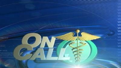 On Call: Fall Allergy Season