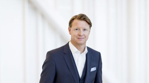 Instant Analysis: Ericsson CEO Steps Down