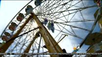 Dade Youth Fair Future Under Discussion