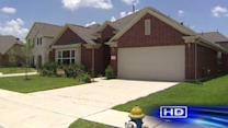 Auction website offers homes starting at just 1 penny