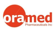 Oramed Appoints Dr. Ronald Law as Chief Strategy Officer