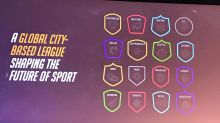 Blizzard says Overwatch League cities featured in image are 'examples'