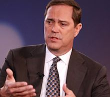 Bringing Cisco's cash back to the US would cause a rush of dividends, buybacks and M&A, CEO says