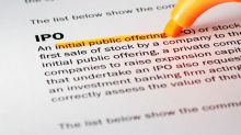 Ionis Pharmaceuticals Inc. Doesn't Want to Sell Drugs (Just Profit From Them)
