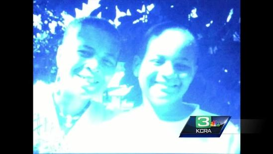 Mother of Stockton stabbing speaks out