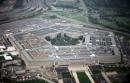 U.S. military units put on four-hour standby amid Minnesota unrest