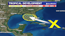 Hurricane season 2019: Historic peak for tropical development arrives