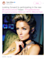 The Latest Initial Coin Offering Supporter Is ... Paris Hilton