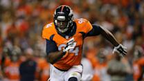 RADIO: DeMarcus Ware explains the defensive mentality of the 2-0 Denver Broncos