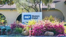 Western Digital Displays 'Operational And Financial Excellence'