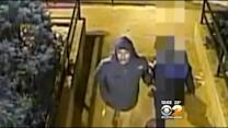 Search Continues For Suspect Accused Of Raping 12-Year-Old Girl In The Bronx