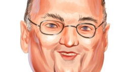 Billionaire Steven Cohen Makes a Big Bet on Tetra Technologies (TTI)