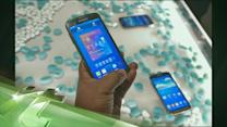 Latest Business News: Samsung Galaxy S4 Sales Top 20 Million Units