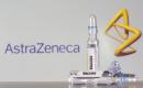 AstraZeneca still waiting for FDA decision to resume U.S. trial