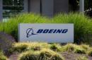 Exclusive: Boeing kept FAA in the dark on key 737 MAX design changes: U.S. IG report