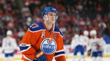 Pass or Fail: Oilers scrapping blue home jerseys for orange
