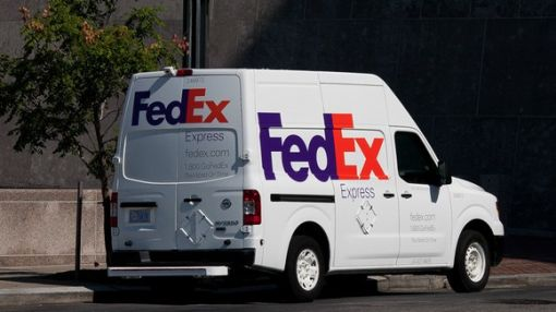 5 Highlights From FedEx's Q1 Earnings Call