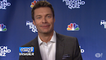 Ryan Seacrest's 'Million Second Quiz': By the Numbers