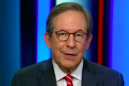 Fox News' Chris Wallace: Trump's RNC speech was 'far too long' and 'surprisingly flat'