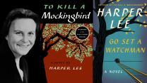 Beyond To Kill a Mockingbird: Harper Lee's Lost Novel