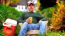 MTV's 'Buckwild' Cancelled After Shain Gandee's Death