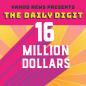U.N. scofflaws owe N.Y.C. an insane amount of money