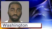 3rd suspect sought in home invasion robbery of Temple student