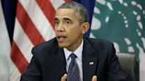 Power Play 9/24/2013: Obama at UN, immigration and Obamacare