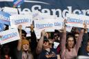 ¿Demasiado radicales para vencer a Trump? Los progresistas demócratas creen que es justo lo que se necesita