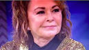 Roseanne Barr Snaps Back At Wendy Williams With A Personal Burn