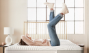 Got back pain? These are the mattresses for you