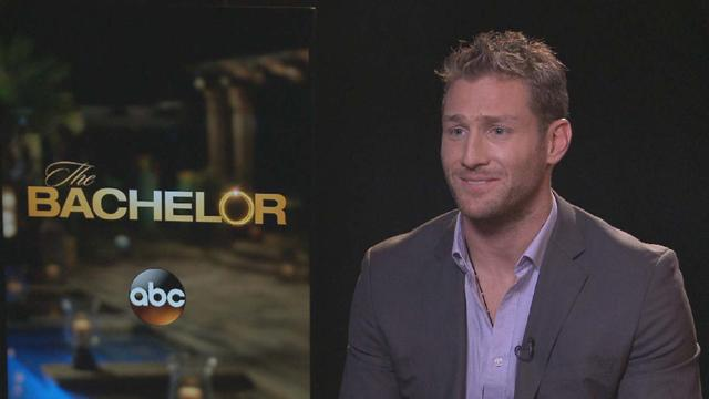 Juan Pablo Galavis: How Would He Summarize His Experience On 'The Bachelor'?