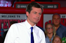 Fox News Hosts Tucker Carlson, Laura Ingraham Strike Back at 'Slippery Demagogue' Pete Buttigieg
