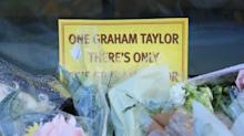 Graham Taylor remembered: Football pays its respects to the ex-England manager