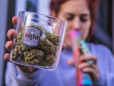 These States Could Legalize Recreational Weed in 2018