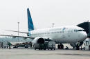 Indonesian airline wants to cancel Boeing order after crash