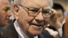 What is Warren Buffett's Biggest Stock Investment Win?