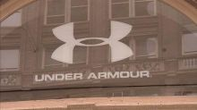 5 reasons analysts are still worried about Under Armour