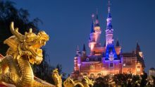 3 Biggest Opportunities for Walt Disney Co.