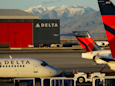 Delta's focus on passenger experience and loyalty has its profits and its stock soaring (DAL)