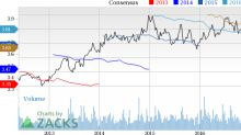 Dominion Hits 52-Week High on Returns from Steady Investment