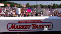 How Long Can Market Basket Standoff Continue?