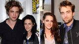 Video: Our Rob and Kristen Twilight Saga Flashback!