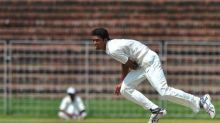 8 Indian Players who played Under-19 World Cup & later made their international debut the same year