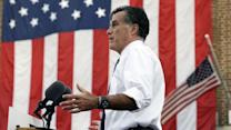 What should we expect to see from Mitt Romney?