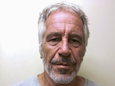 Epstein used his jail bed sheet to commit suicide while his guards slept, according to report