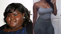 Wait Till You See What She Looks Like Now