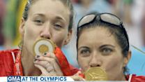Olympic Games 2012: Will USA's Misty May-Treanor and Kerri Walsh Win Gold?