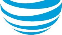 AT&T, IBEW Reach Tentative Agreement in Midwest Wireline Contract Negotiations