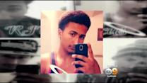 Redlands Man Facing Murder Charges In Shooting Death Of 17-Year-Old Boy
